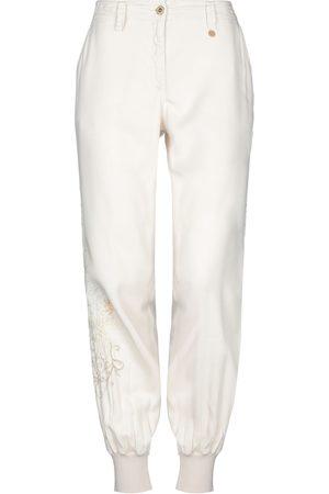 Aeronautica Militare Pants