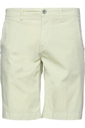 RE-HASH Shorts & Bermuda Shorts