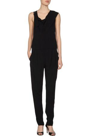 Sonia by Sonia Rykiel Women Jumpsuits - Overalls