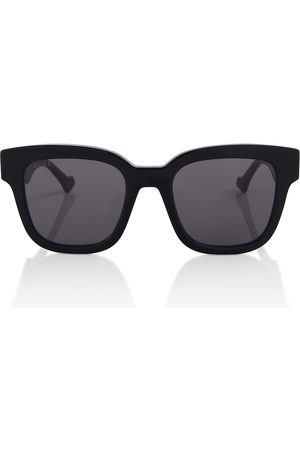Gucci Women Sunglasses - Square sunglasses