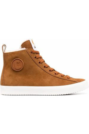 Camper Women Sneakers - Imar Copa sneakers