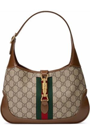 Gucci Women Shoulder Bags - Small Jackie 1961 shoulder bag