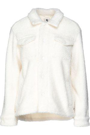 Garcia Women Jackets - Jackets