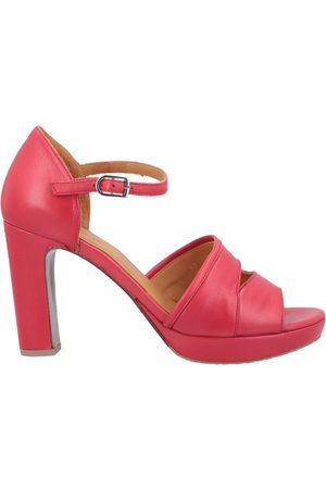 Audley Women Sandals - Sandals