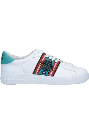 Ash Women Sneakers - Sneakers