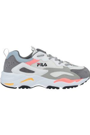 Fila Women Sneakers - Sneakers