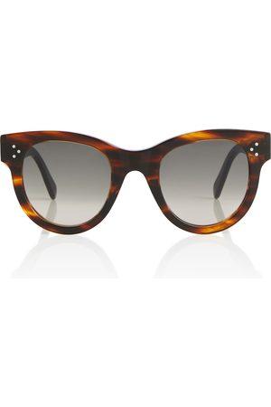 Céline Women Sunglasses - D-frame sunglasses