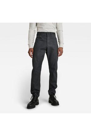 G-Star Triple A Regular Straight Jeans