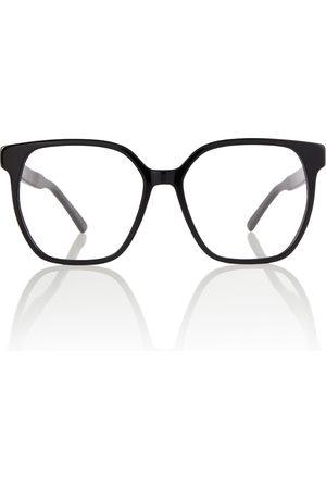 Dior DiorSpiritO S3I glasses