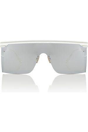 Dior Women Sunglasses - DiorClub M1U square sunglasses