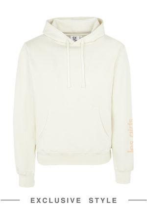 LES GIRLS LES BOYS x YOOX Sweatshirts