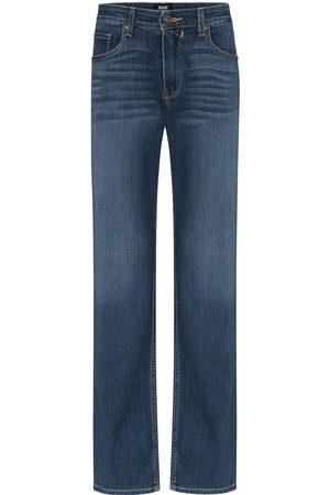 PAIGE Men Straight - Normandie straight-leg jeans