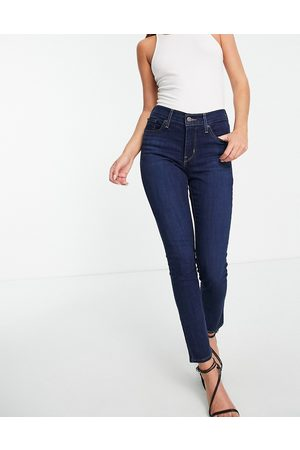 Levi's 311 shaping skinny jeans in -Blue