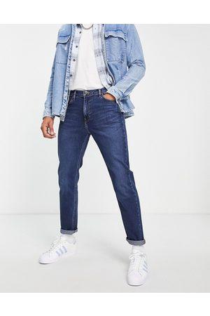 Lee Austin regular tapered fit jeans
