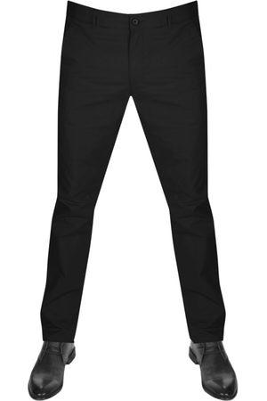 Farah Men Chinos - Elm Chino Trousers
