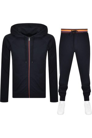 Paul Smith PS By Hooded Tracksuit