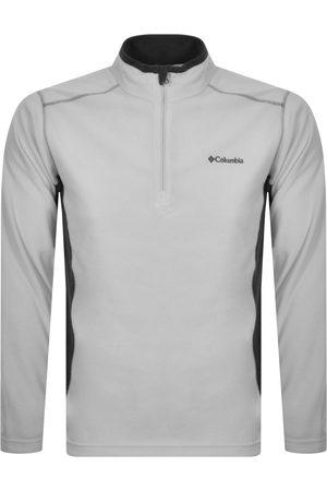 Columbia Men Sweatshirts - Klamath Range Sweatshirt
