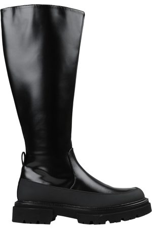 ONLY Knee boots