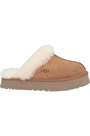 UGG Mules & Clogs