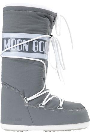 Moon Boot Knee boots