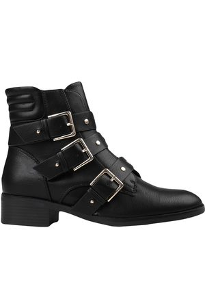 ONLY Women Ankle Boots - Ankle boots