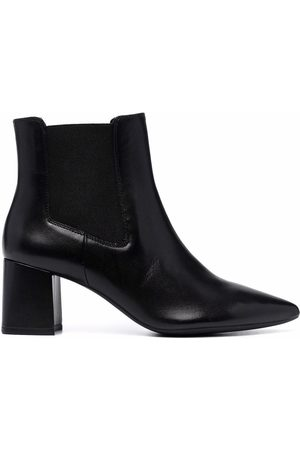 Geox Pointed toe ankle boots