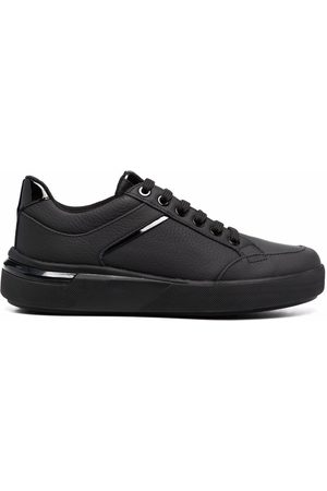Geox Lace-up low-top sneakers