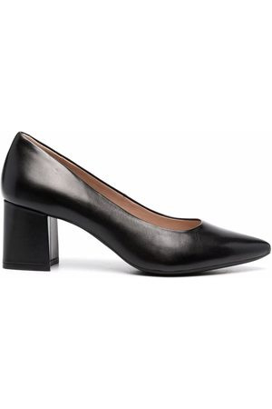 Geox Pointed toe pumps