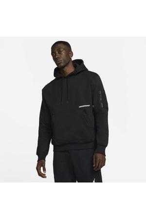 Nike Jordan 23 Engineered Men's Fleece Pullover Hoodie