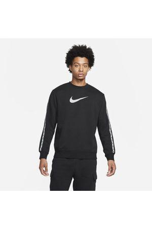 Nike Men Sweatshirts - Sportswear Men's Fleece Sweatshirt