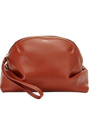 Chloé Women Shoulder Bags - Judy crossbody bag