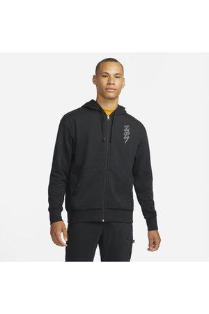 Nike Men Hoodies - Zion Men's Hoodie