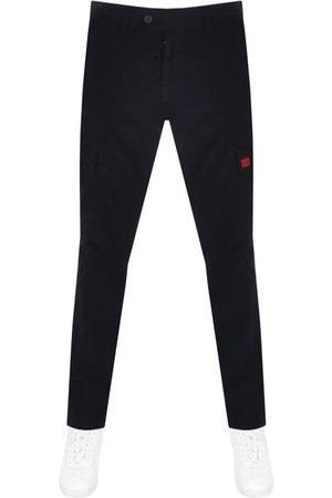 HUGO BOSS Glian 213D Trousers