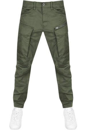 G-Star Raw Rovic Tapered Trousers