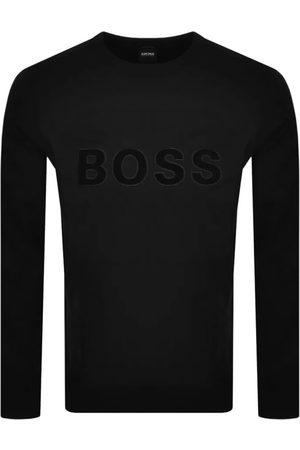 HUGO BOSS Men Sweatshirts - BOSS Stadler 57 Sweatshirt