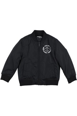 Dsquared2 Boys Jackets - Jackets