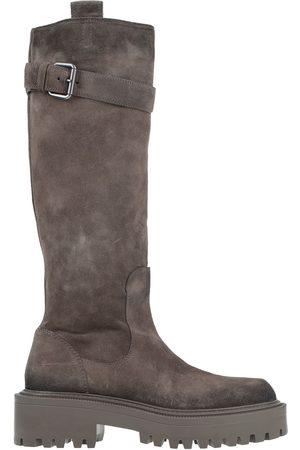VIC MATIE Women Knee High Boots - Knee boots