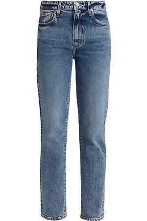 Le Jean Women Slim - Stevie Slim Fit Jeans