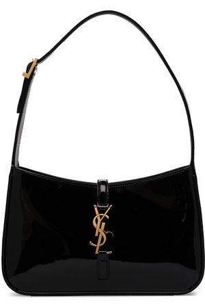 Saint Laurent Women Shoulder Bags - Le 5 à 7 shoulder bag