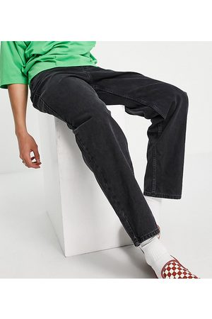 New Look Baggy 90s fit jeans in