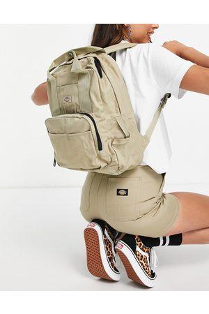 Dickies Lisbon bag in khaki