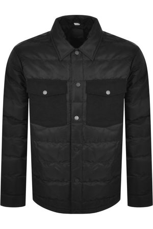 Ted Baker Men Winter Jackets - Velosty Quilted Jacket
