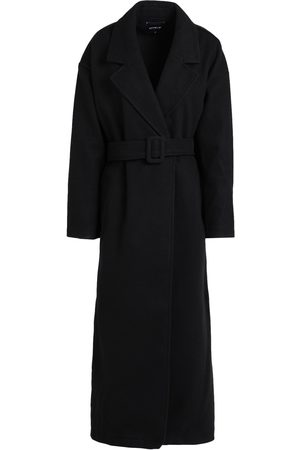 ONLY Women Coats - Coats