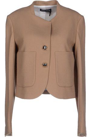 Sonia by Sonia Rykiel Suit jackets