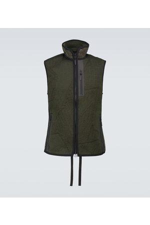 Byborre Men Gilets - Liner vest
