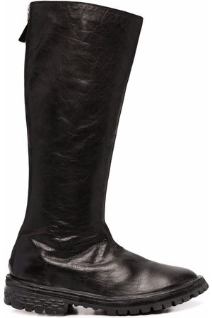 Moma Women Boots - High boots