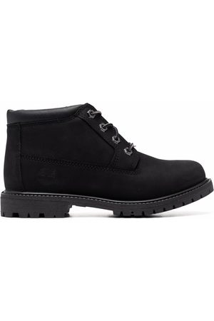 Timberland Women Boots - Nellie boots