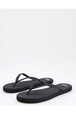 Abercrombie & Fitch Flip flops in