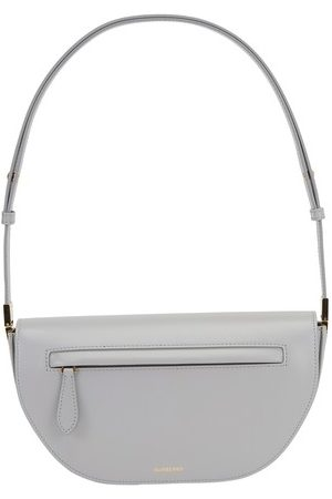Burberry Women Shoulder Bags - Olympia shoulder bag