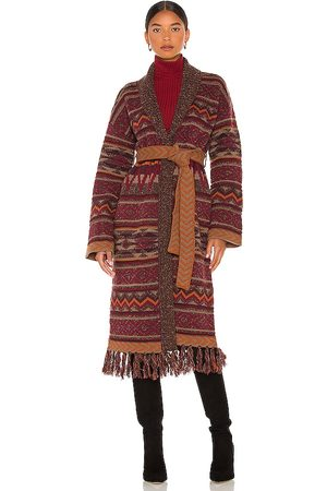 House of Harlow X REVOLVE Guinevere Duster in .